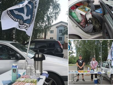 Screenshot_2019-08-11 Suomalaisapu ry (3)
